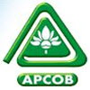 ap cooperative bank staff assistant jobs 2013