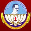 bharathidasan university jrf jobs 2013