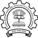 IIT Bombay Research Assistant Jobs Notification 2013