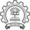 IIT Bombay Recruitment 2016