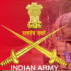 Indian Army Recruitment 2013
