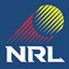 NRL Graduate Engineer Trainee Jobs