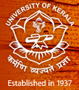 Systems Manager Vacancy | University of Kerala Jobs 2013