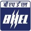 bhel, BHEL Recruitment 2016