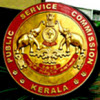 Kerala PSC Recruitment 2016