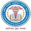AIIMS Raipur Faculty Recruitment 2013