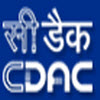 CDAC Project Officer Jobs 2013