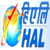 Hindustan Aeronautics Ltd Recruitment 2016
