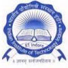 IIT Indore JRF Recruitment 2013