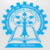 IIT Kharagpur Recruitment 2016