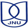 JNU Assistant Registrar Recruitment 2013