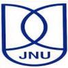 JNU, Jawaharlal Nehru University Recruitment 2016