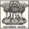 Punjab SSSB Recruitment 2016