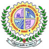 SVNIT Assistant Professor Recruitment 2013