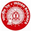south eastern railway recruitment 2013