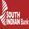 South Indian Bank PO Recruitment 2013