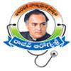Aarogyasri Deputy Executive Officer Jobs 2013