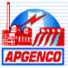 apgenco director recruitment 2013