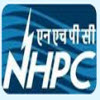 nhpc trainee engineer recruitment 2013