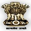 AP Panchayat Secretary Recruitment 2013