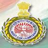 India Reserve Battalion Constable Recruitment 2013