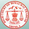 HP High Court Recruitment 2013