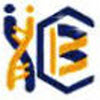 IICB JRF Vacancy Oct 2013