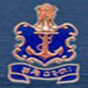 Indian Navy Recruitment 2013
