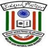 Manuu Faculty Jobs 2013