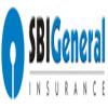 sbi general insurance recruitment 2013