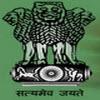 South 24 Parganas Recruitment 2013 – Panchayat Samiti, Gram Panchayat Jobs