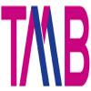 Tamilnad Mercantile Bank Recruitment 2016