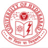 UOH Faculty Recruitment 2013
