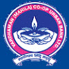 Vardhaman Cooperative Bank Recruitment 2013