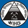 wihg scientist recruitment 2013