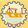 Cochin Shipyard, Cochin Shipyard Recruitment 2016
