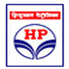 HPCL, HPCL Recruitment 2016