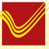 Karnataka Postal Circle Jobs 2013