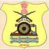 ordnance factory raipur recruitment 2013