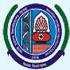 MDU Rohtak Recruitment 2013