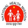 orissa health department jobs 2013