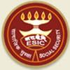 ESIC, ESIC Bangalore Paramedical Jobs Dec 2015