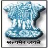 igcar kalpakkam jrf recruitment 2013