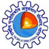 CSIR NGRI Recruitment 2013