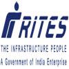 rites civil engineer recruitment 2013