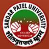 Sardar Patel University Recruitment 2013