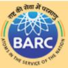 BARC, BARC Research Associate Jobs Dec 2015
