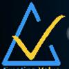 CVCFL Jobs Dec 2015 – Sr Vice President, Vice President, Asst Vice President, Project Manager Jobs