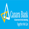 Canara Bank, Canara Bank Specialist Officer Jobs 2015