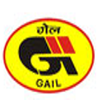 GAIL, GAIL Executive Trainee Recruitment Dec 2015